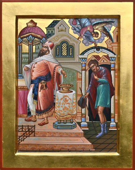 Icon-Publican-and-the-Pharisee-3